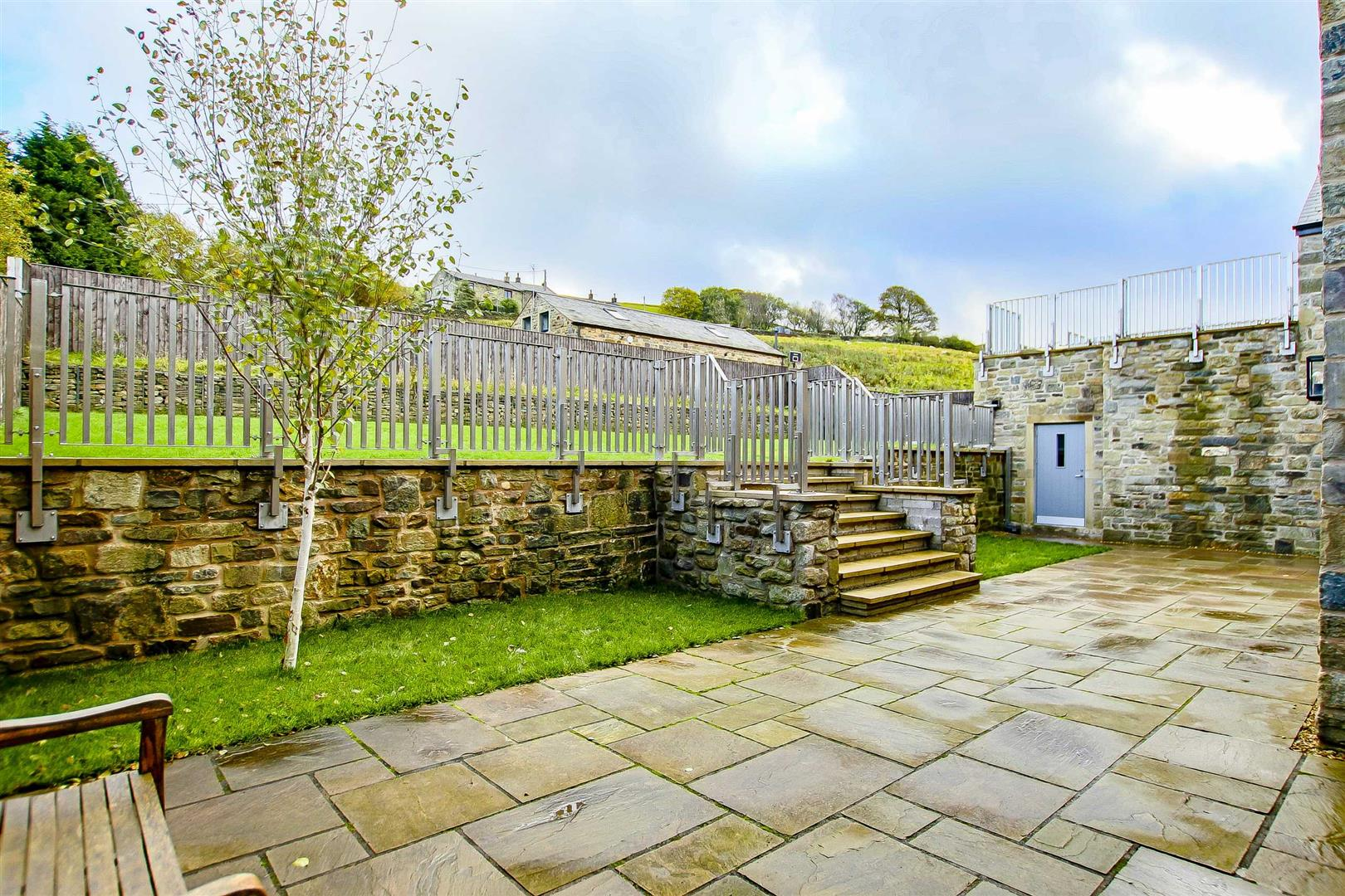 7 Bedroom Detached House For Sale - Image 81